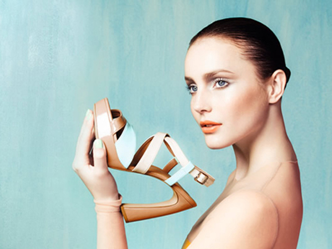 New Fashion 2016