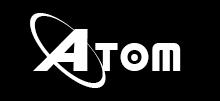sj atom
