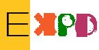 SJ Expo
