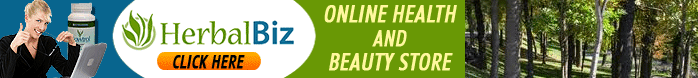 Banner herbalbiz