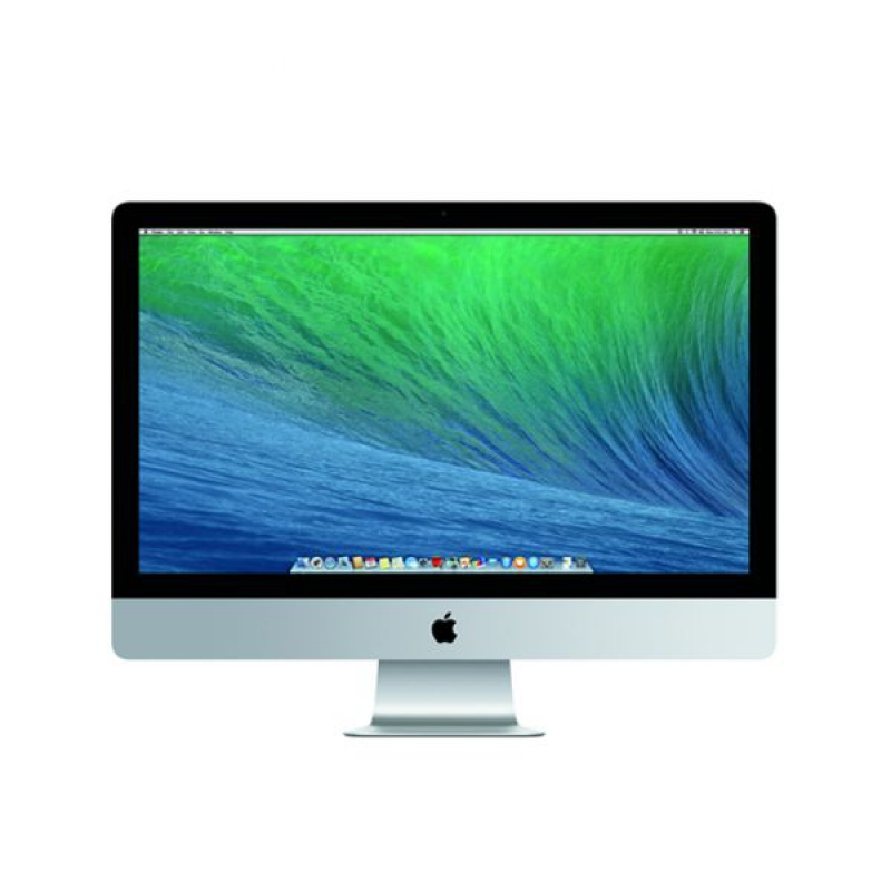 Apple iMac 2017 21.5-inch Retina 4K