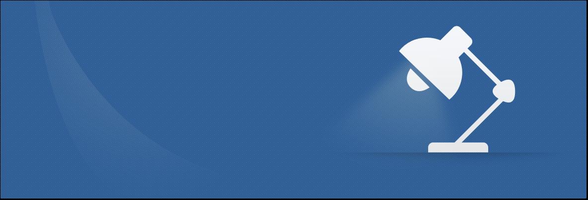 Joomla Templates, Joomla Extensions   SmartAddons.Com Demo Site