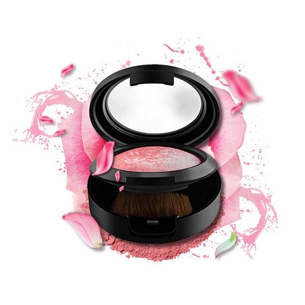 Lipstick Temperature changed