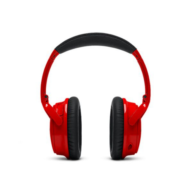 Crossfade 2 Wireless Headphone