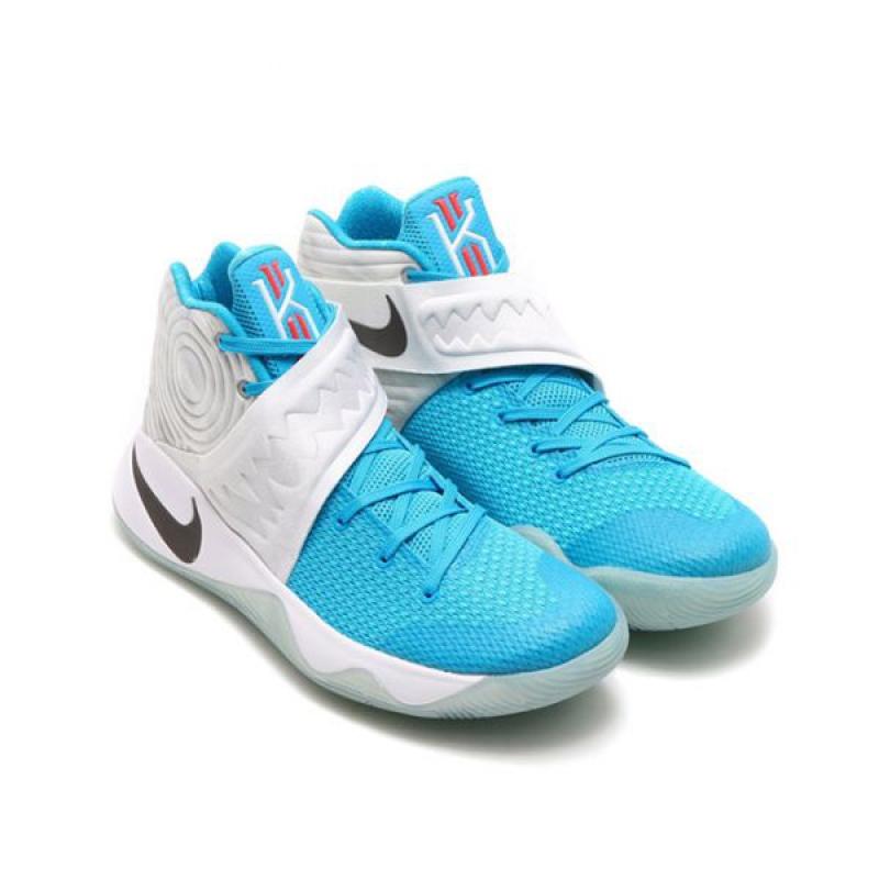 Lady Comfort Sports Slip Shoes