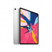 Apple iPad Pro 2020 11 inch 128gb