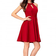Addyvero Womens Dress