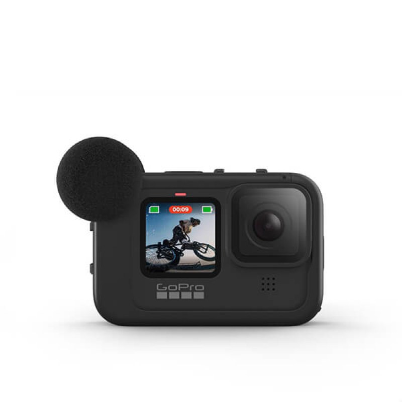 GoPro-Media-Mod-do-GoPro-HERO-9-Black