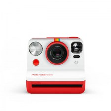 Polaroid-Now-Instant-Camera-with-film