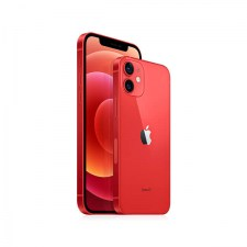 iPhone-12-Product-Red