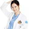 Jinji Cheng