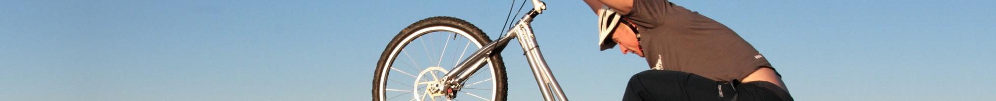 Banner Bikes