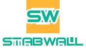 http://demo.smartaddons.com/templates/joomla3/sj-stabwall/templates/sj_stabwall/images/logo-loading.png